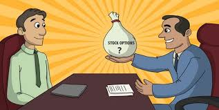 Repricing stock options 409a